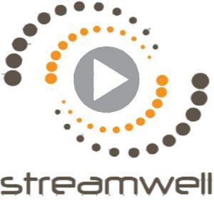 cropped-cropped-Logo1.jpg
